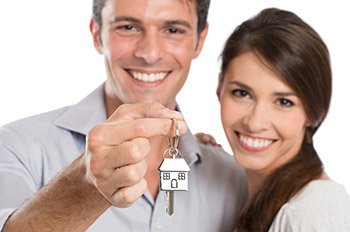 Highlands Ranch Property Management