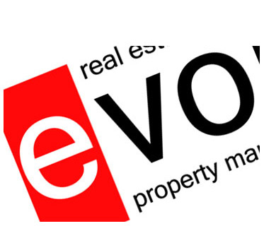 Denver Property Management Company
