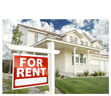 Tenant Leasing Services