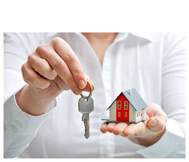 Rental Property Management Services