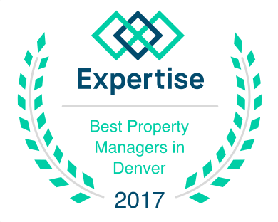 Evolve Real Estate and Property Management ranks in the top 20 second year in a row.