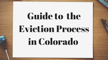 guide-eviction-process-colorado