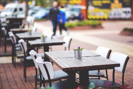 table-furniture-cafe-terasse-outside