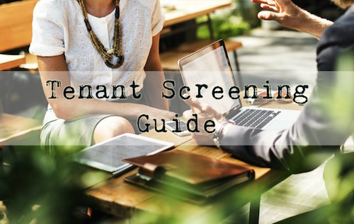 tenant-screening-guide