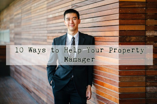 10-ways-help-property-manager