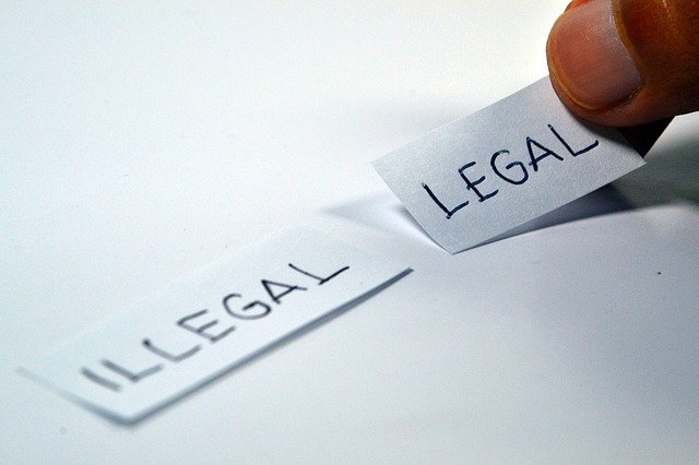 what are my rights as a renter in colorado