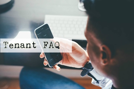 tenant-faq-evolve-property-management
