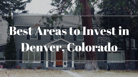areas-invest-denver-colorado