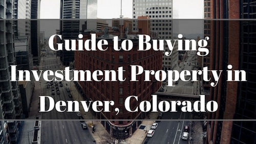 buying-investment-property-denver-colorado
