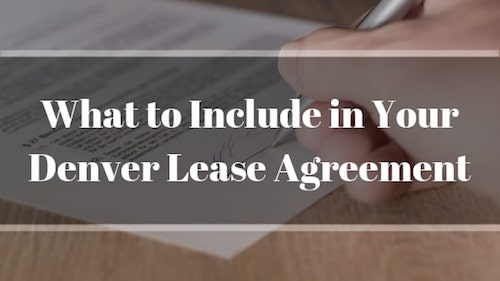 terms-include-lease-agreement-denver