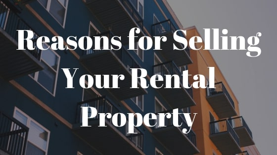 get_rid_rental_property