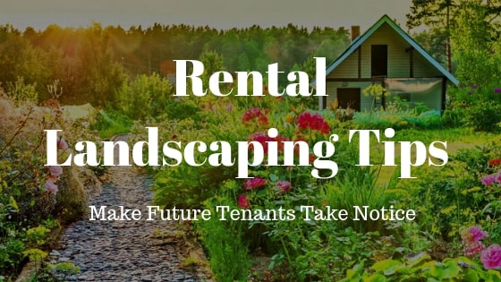 rental_landscaping_tips