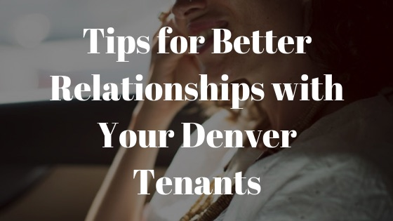 landlord-tenant-relationship-tips