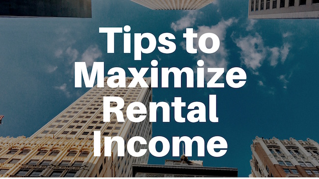 increase-rental-income
