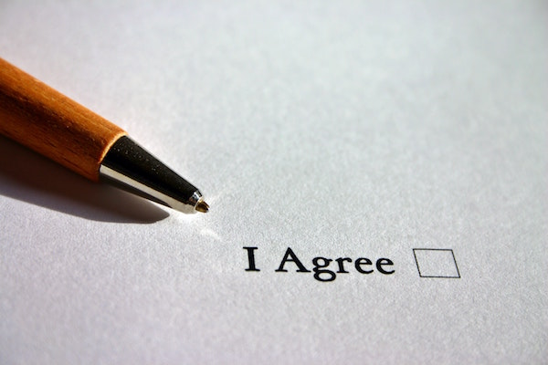 denver-lease-agreement-late-rent-clause