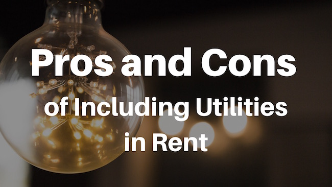 all-utilities-included-rent