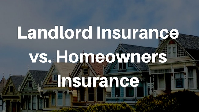 landlord-insurance-vs-homeowners