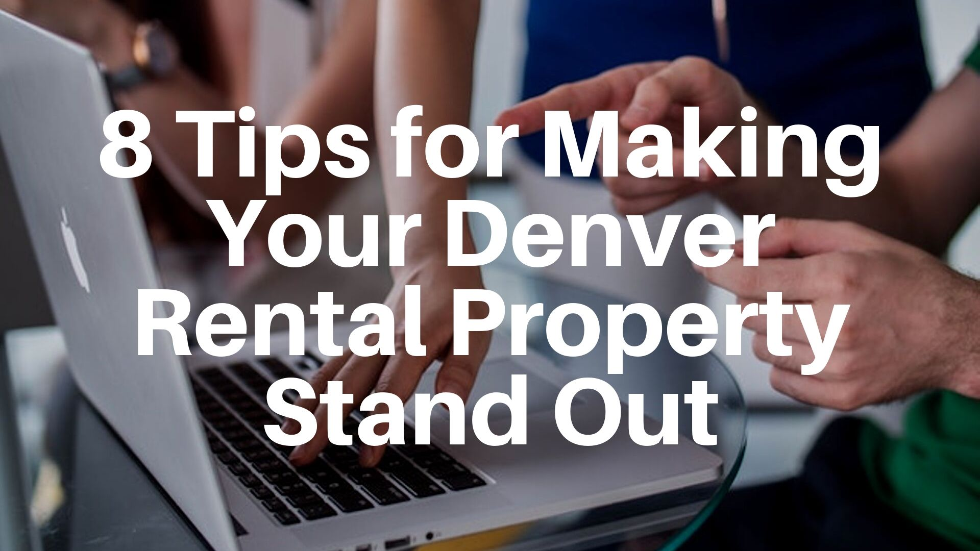 Denver-Rental-Property-Stand-Out-Evolve