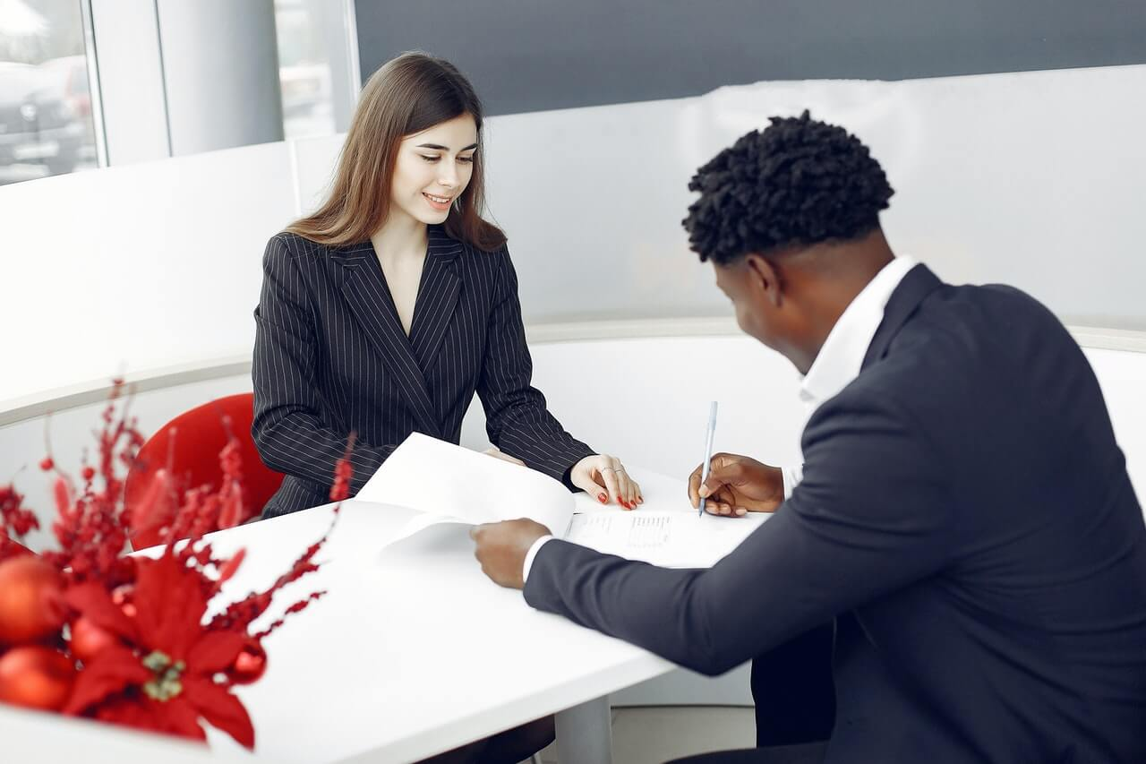 You may seek help from a professional property management company (1)